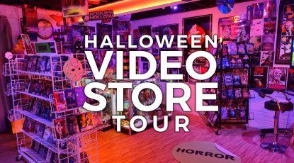 vidcover_videostore-halloween