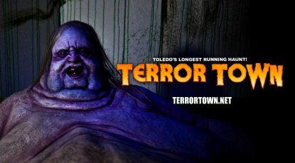 vid_terrortown