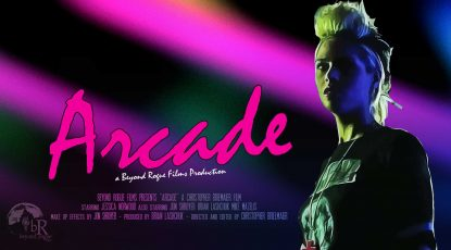 arcade_vidcover