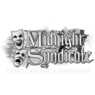 midnight-syndicate