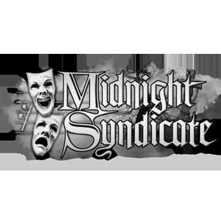 midnight-syndicate