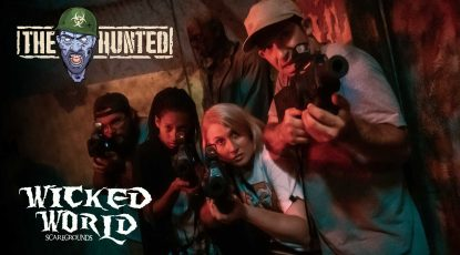 vidcover-hunted
