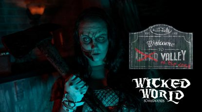 vidcover-wickedworld1