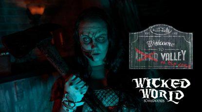 vidcover-wickedworld1